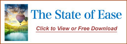 State of Ease download